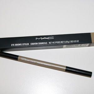 MAC Eyebrow Styler - Fling
